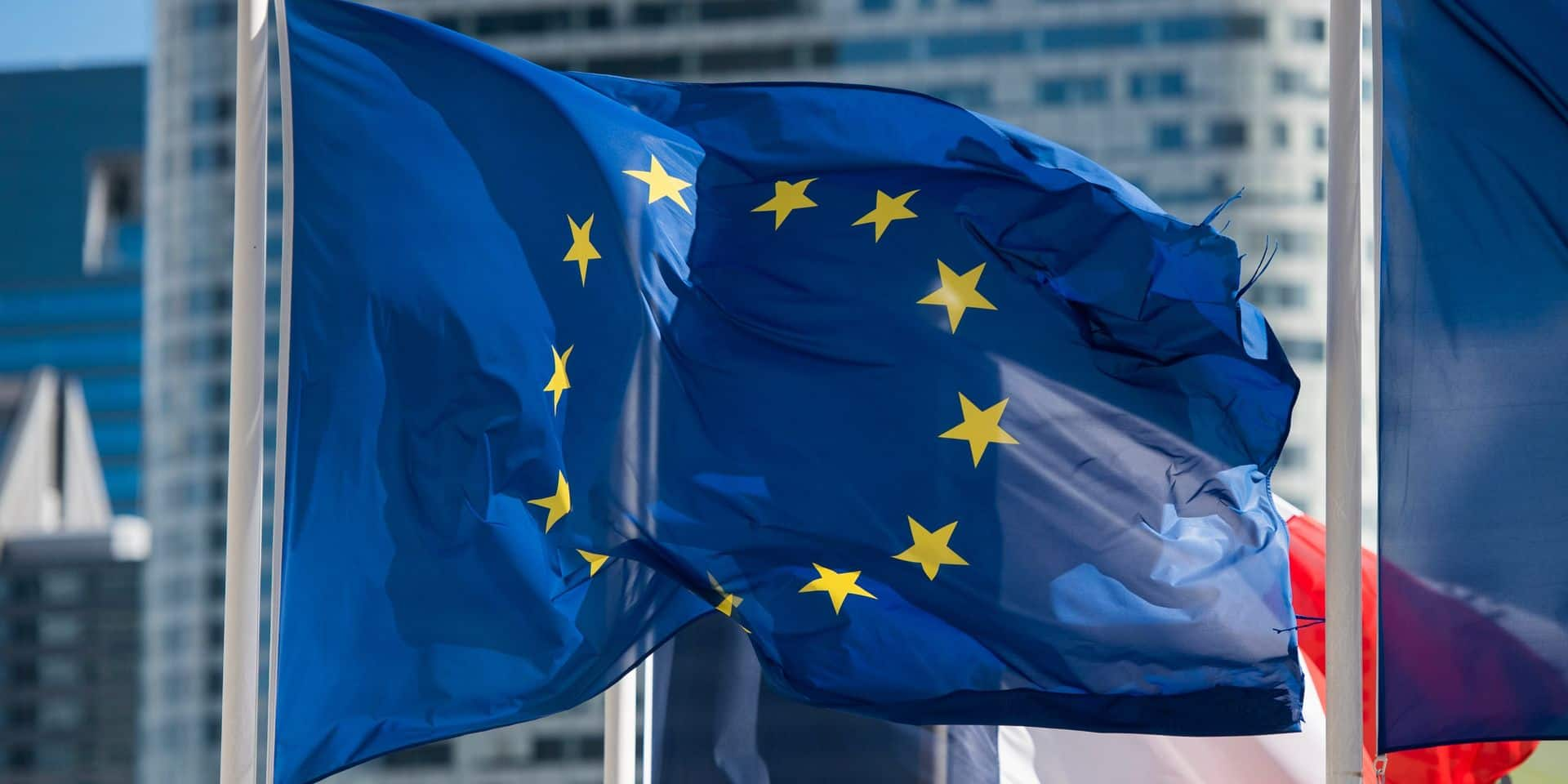 Utilisation des données à des fins publicitaires : l'Union européenne ouvre une enquête contre Facebook