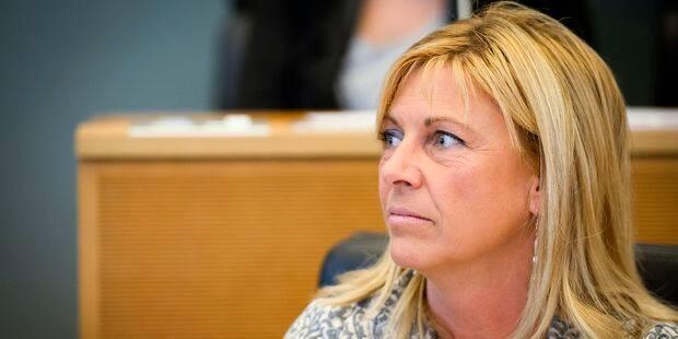 La Wallonie fait un pas supplémentaire dans la lutte contre les perturbateurs endocriniens - La Libre