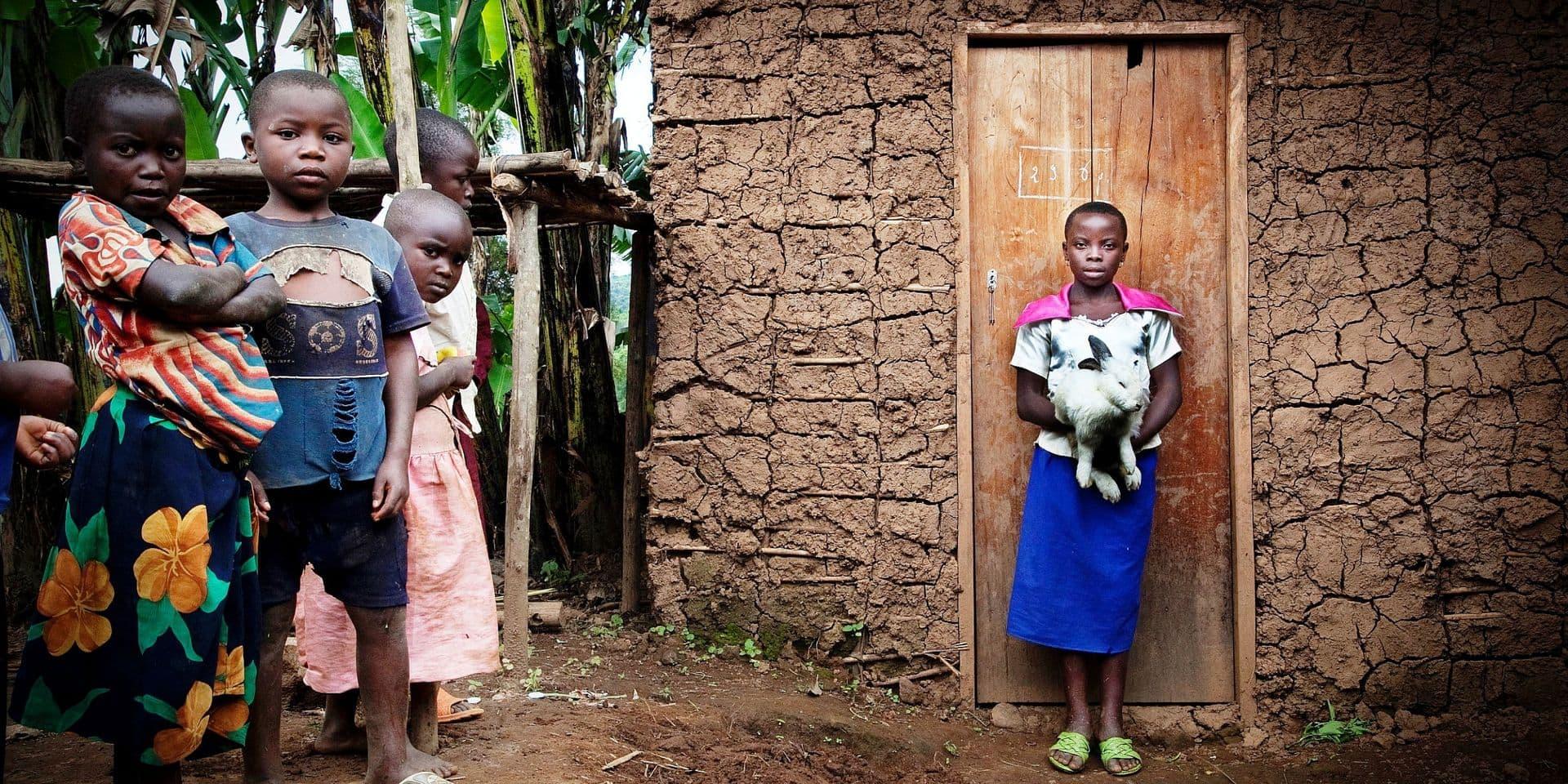 """Quel bilan tirer des 60 ans d'indépendance du Congo ? """"Négatif"""", avec des nuances"""