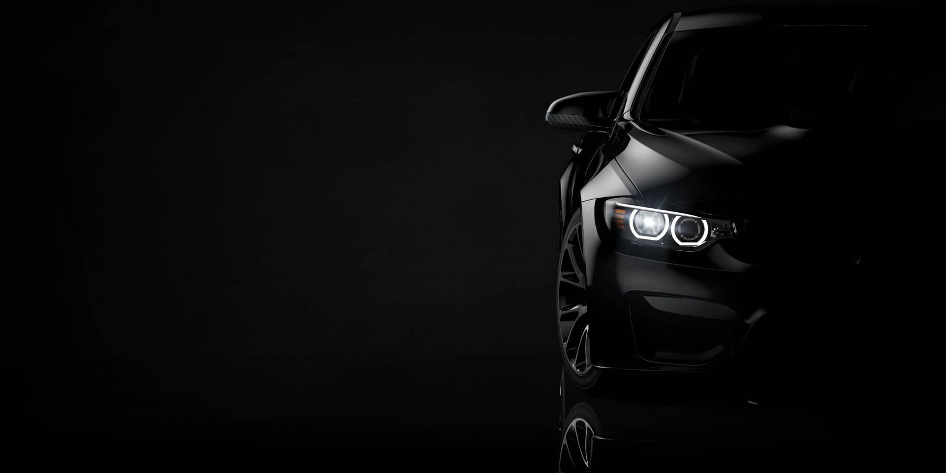 La voiture du futur sera celle qu'on ne fabriquera pas