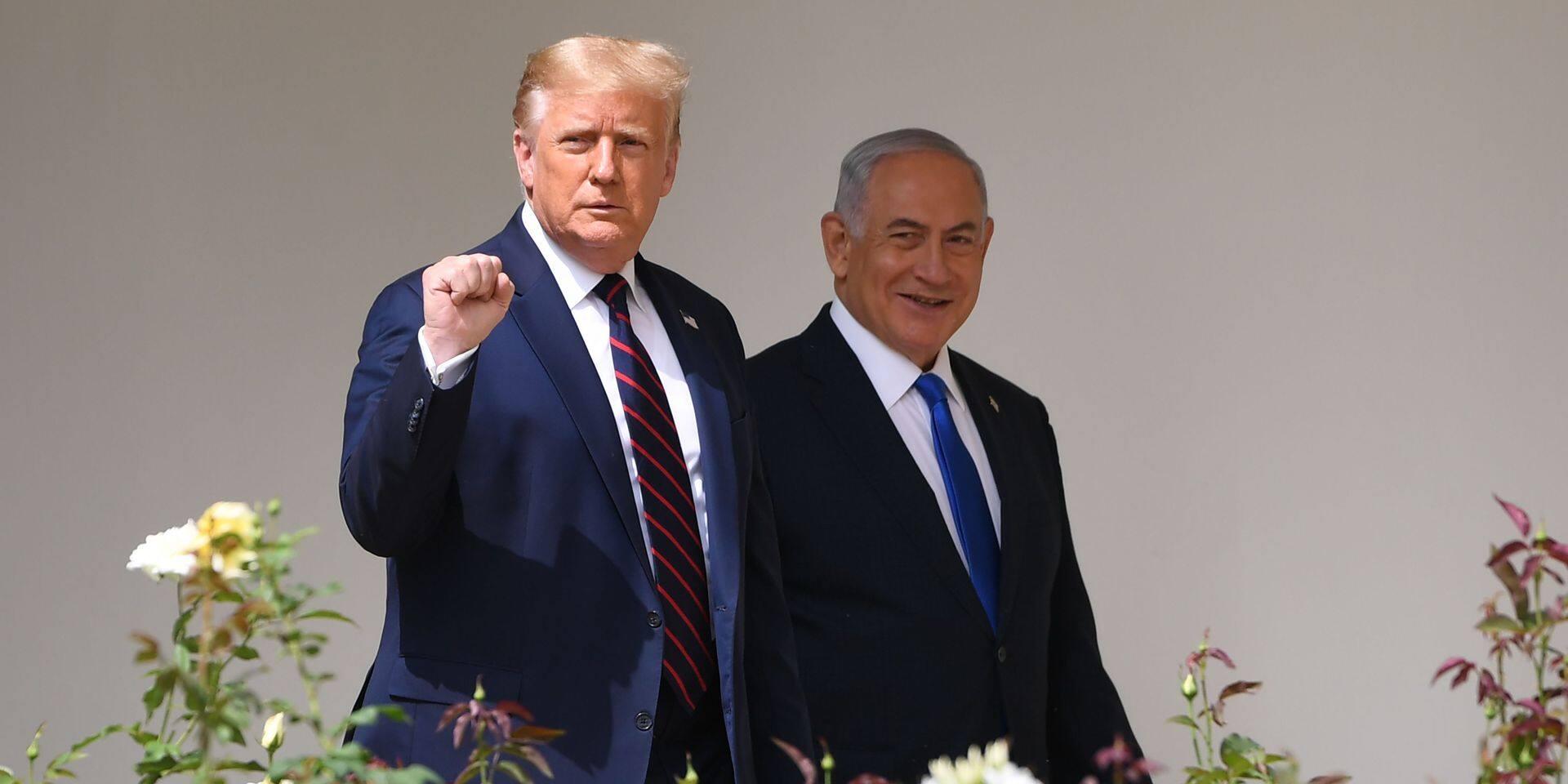 Le soulagement se devine dans les félicitations adressées au nouveau président
