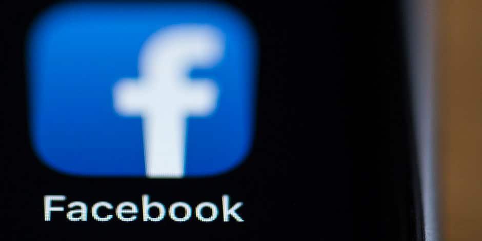 Facebook a-t-il débloqué par erreur vos contacts indésirables ?
