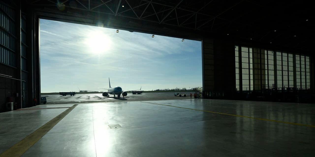 Boeing 737 MAX: la mise à jour du système anti-décrochage est prête