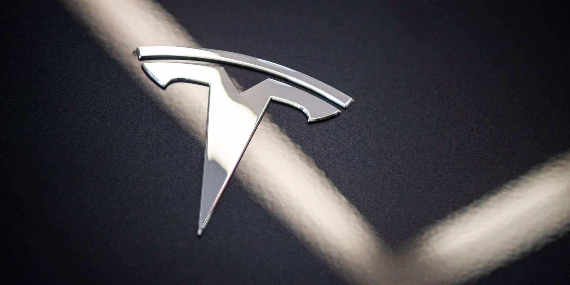 Le frère d'Elon Musk vend pour 25,6 millions de dollars d'actions Tesla