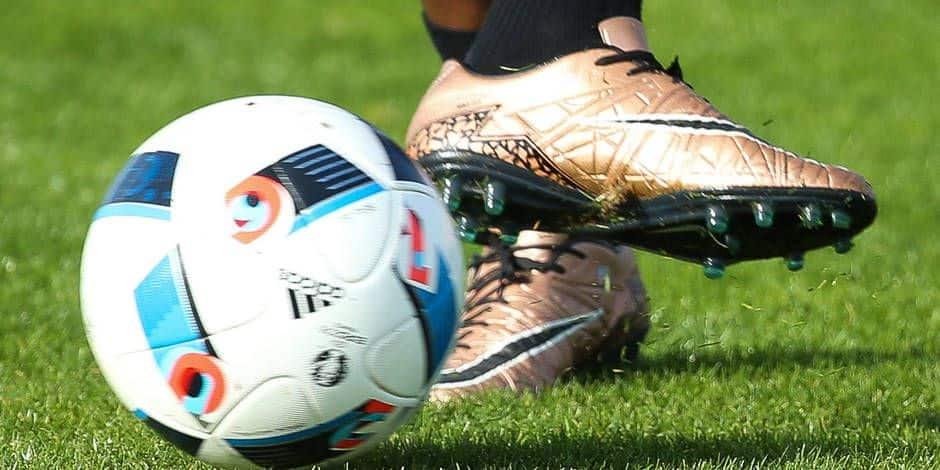 Dans sa lutte contre la Fifa, le RFC Seraing reçoit l'aide de la Liga espagnole