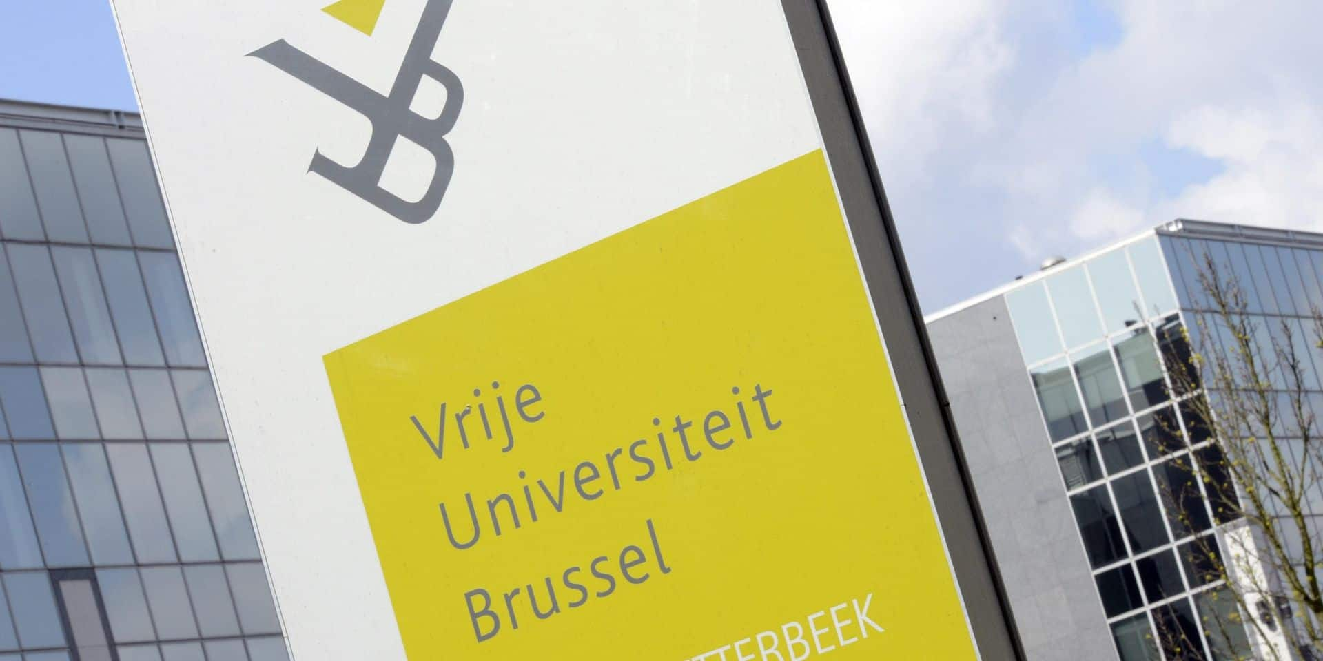 """Des étudiants en droit de la VUB donnent des """"conseils juridiques coronavirus"""" gratuits"""