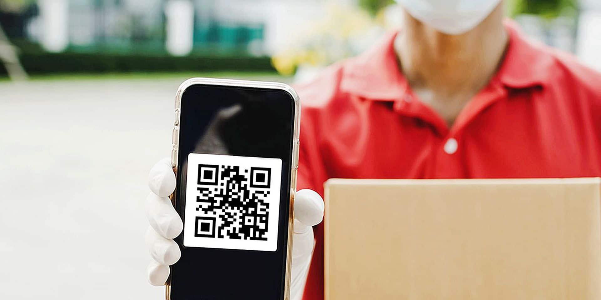 On constate une augmentation marquée de la cyberfraude, notamment des escroqueries par hameçonnage, qui exploitent la confiance des consommateurs.