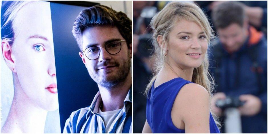 """César 2019 : """"Girl"""" de Lukas Dhont et Virginie Efira parmi les nommés"""