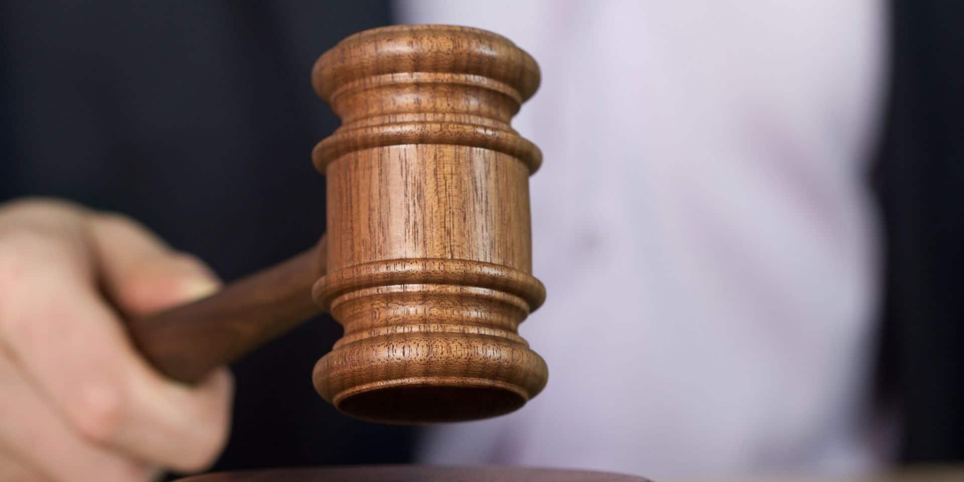 Le 9 février dernier, le tribunal de l'entreprise de Liège avait homologué le plan de réorganisation judiciaire (PRJ) d'Asit biotech, permettant à cette société de poursuivre ses activités en respectant ce plan.