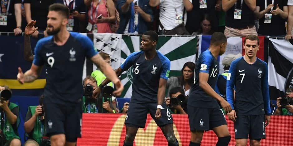 Coupe du Monde : Ben Arfa :