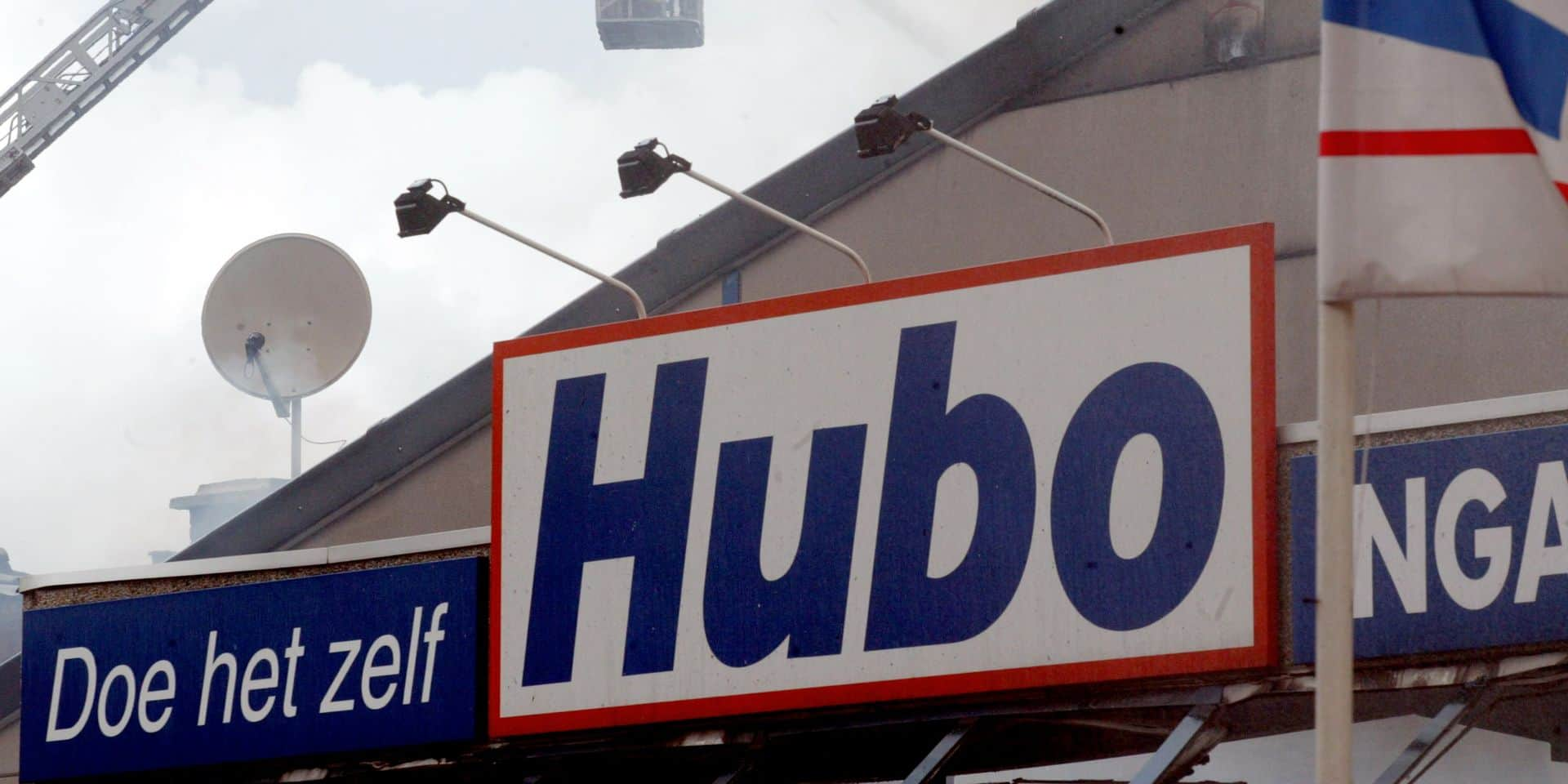 La chaîne de bricolage Hubo fait appel aux 4 000 bricoleurs de ListMinut