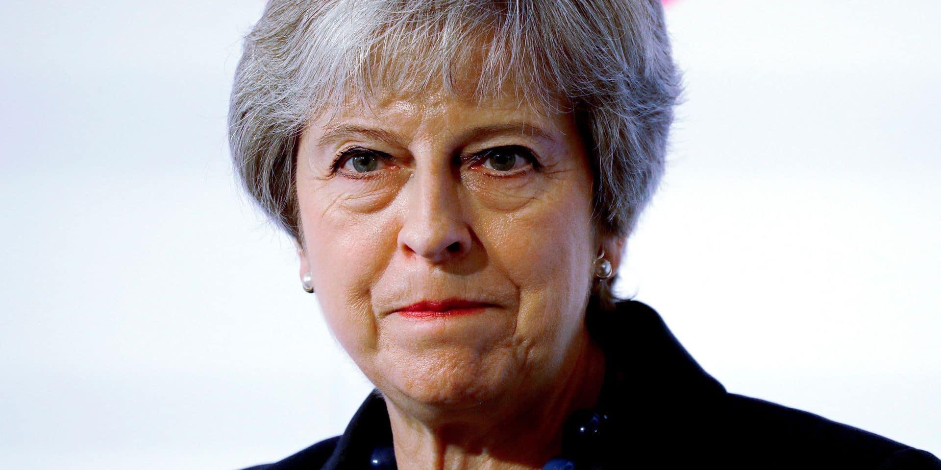 Brexit : pourquoi le problème de la frontière irlandaise est un casse-tête