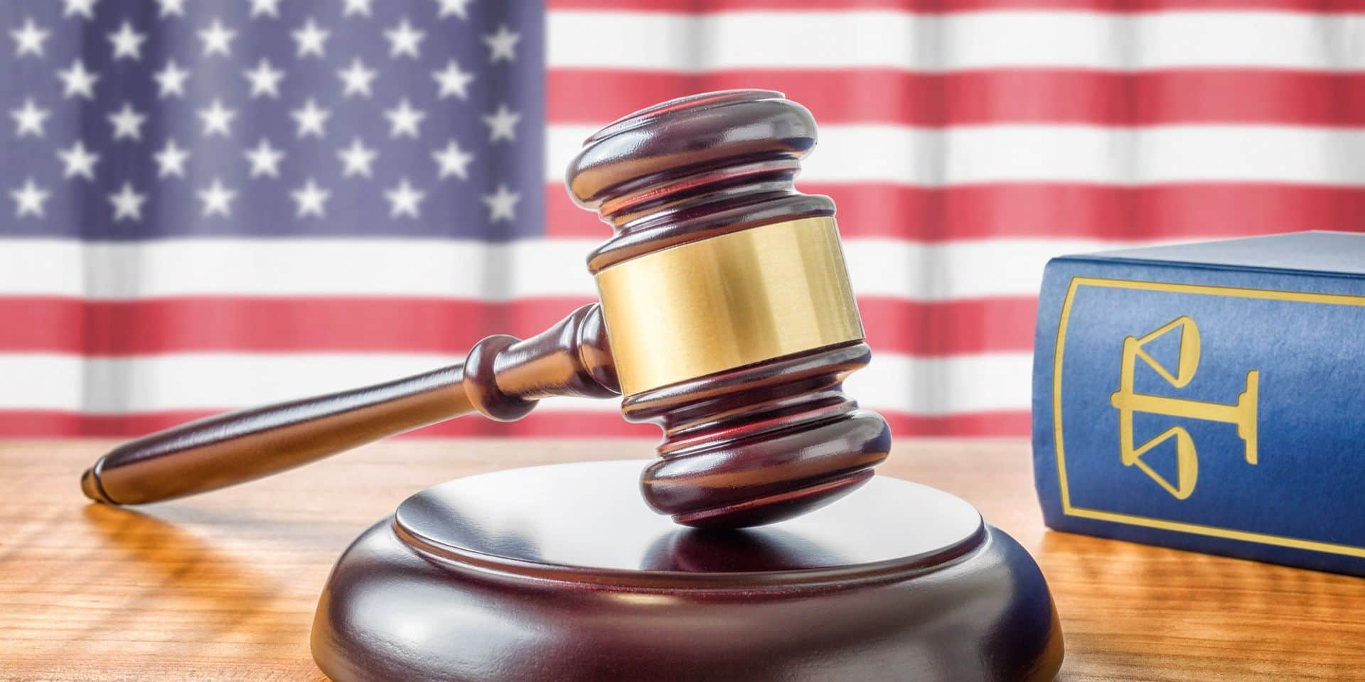 Etats-Unis : un tribunal suspend la première exécution fédérale programmée depuis 17 ans