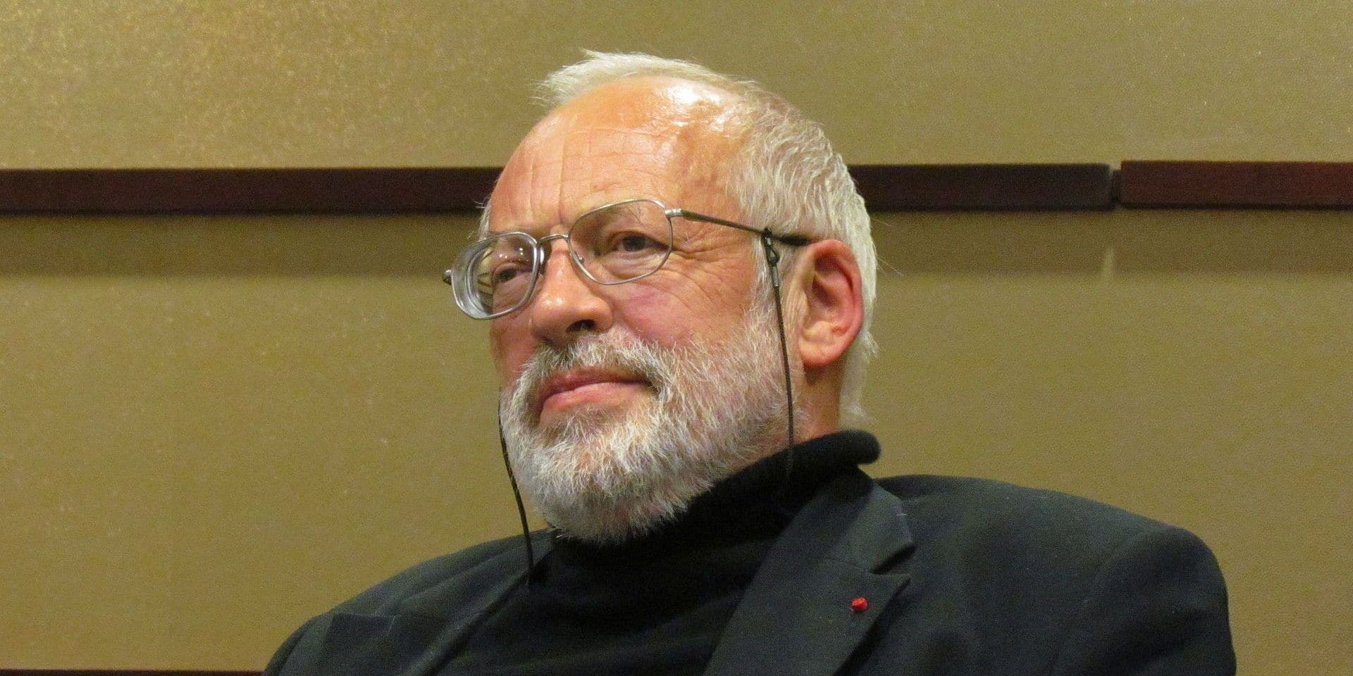Les services de renseignement n'ont pas vu venir la pandémie non plus: un ex-espion répond aux critiques
