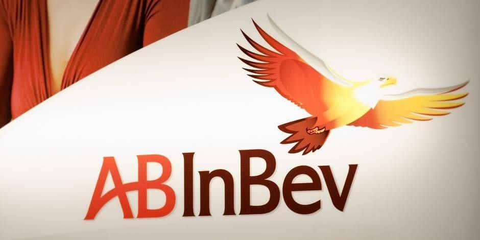 AB InBev emprunte 9 milliards de dollars pour faire face au coronavirus