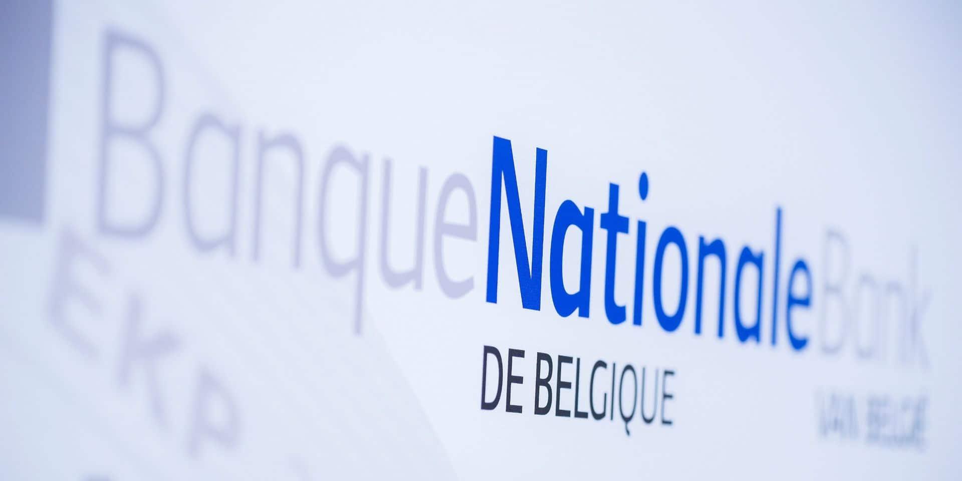 La Banque nationale refuse le nouveau plan de rétablissement de l'assureur Integrale