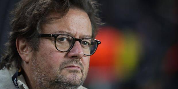 Footgate: Anderlecht gèle les primes des agents de ses joueurs et provoque leur mécontentement - La Libre