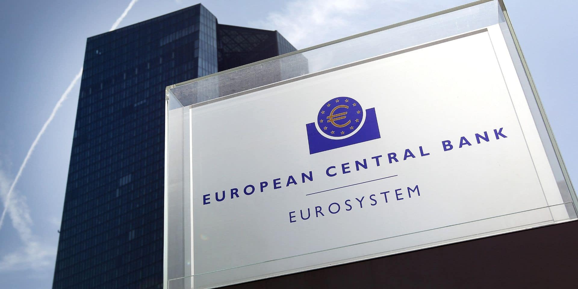 Statu quo de la BCE dans un climat incertain face au Covid-19