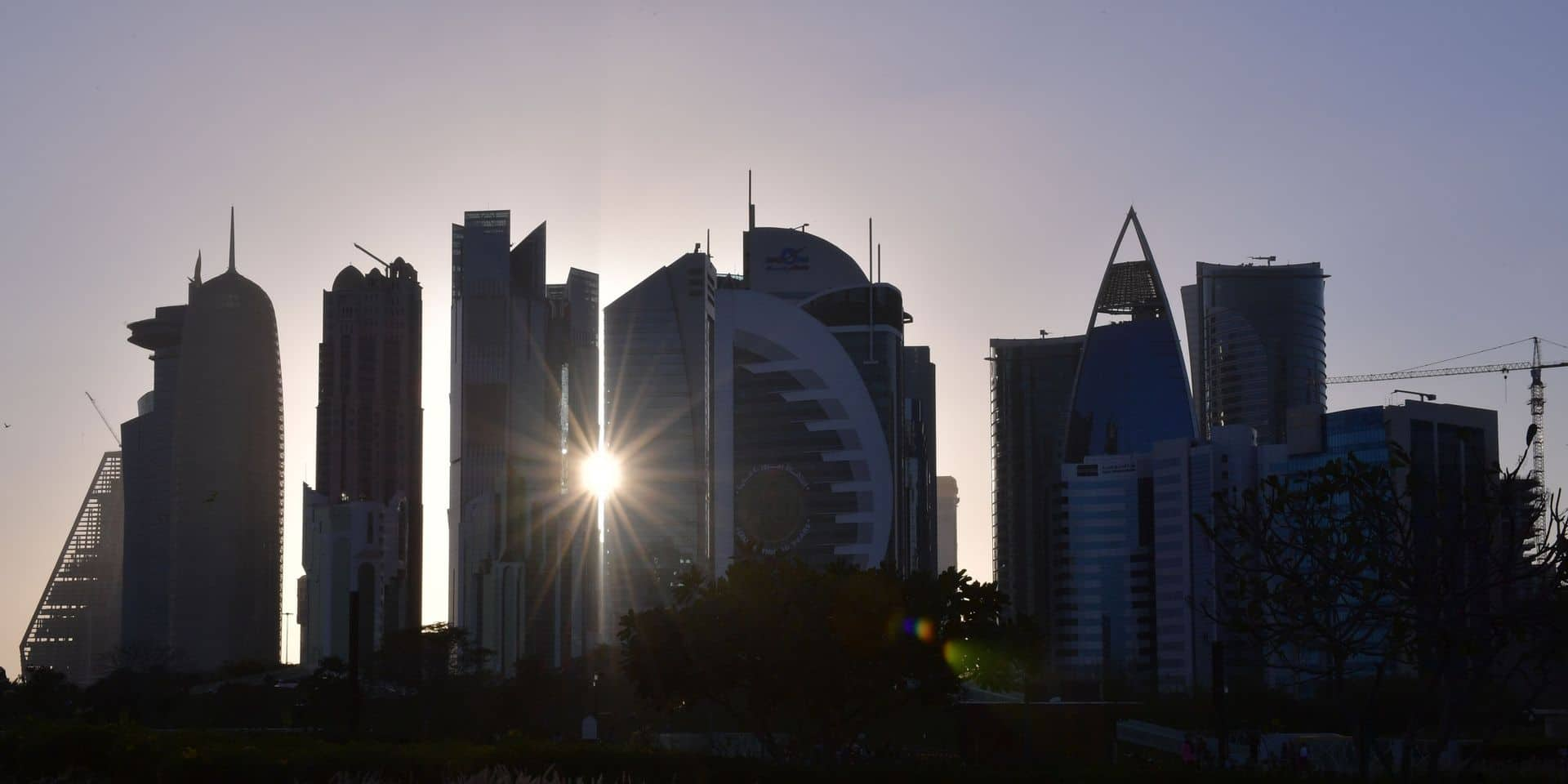 Blocus du Qatar : les mesures violent les droits fondamentaux