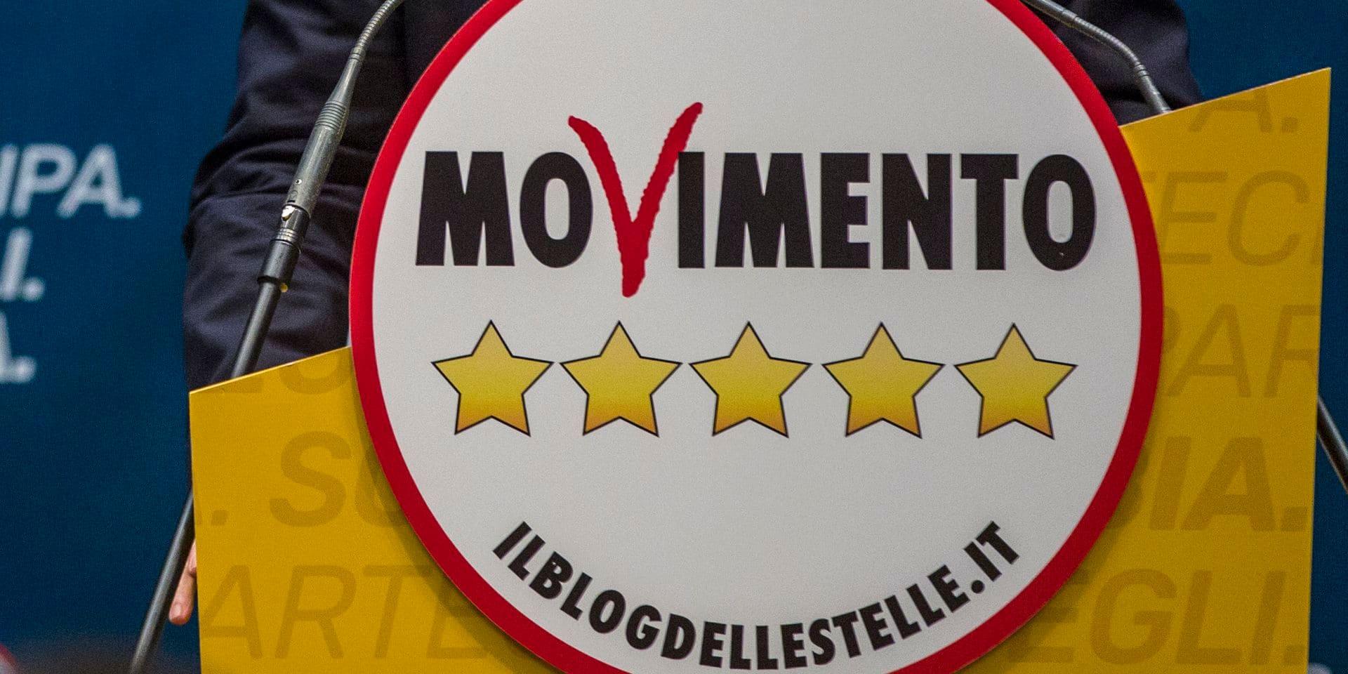 """""""Virer une marée de gens"""": quand le Mouvement 5 Etoiles menace le personnel du ministère des Finances italien"""