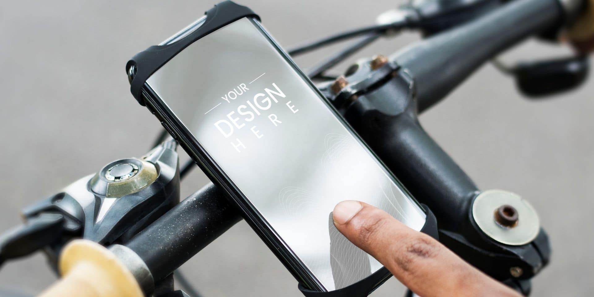 Voici les applications utiles pour les cyclistes