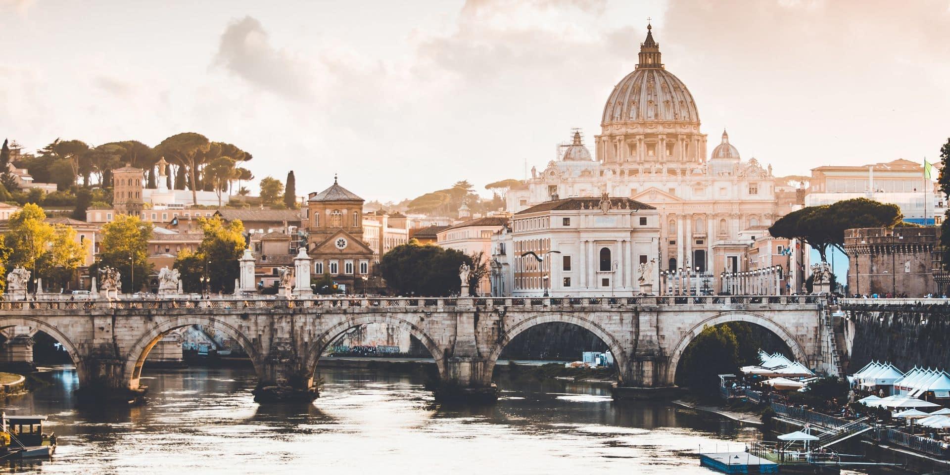Découvrez les 15 meilleures destinations européennes de 2020