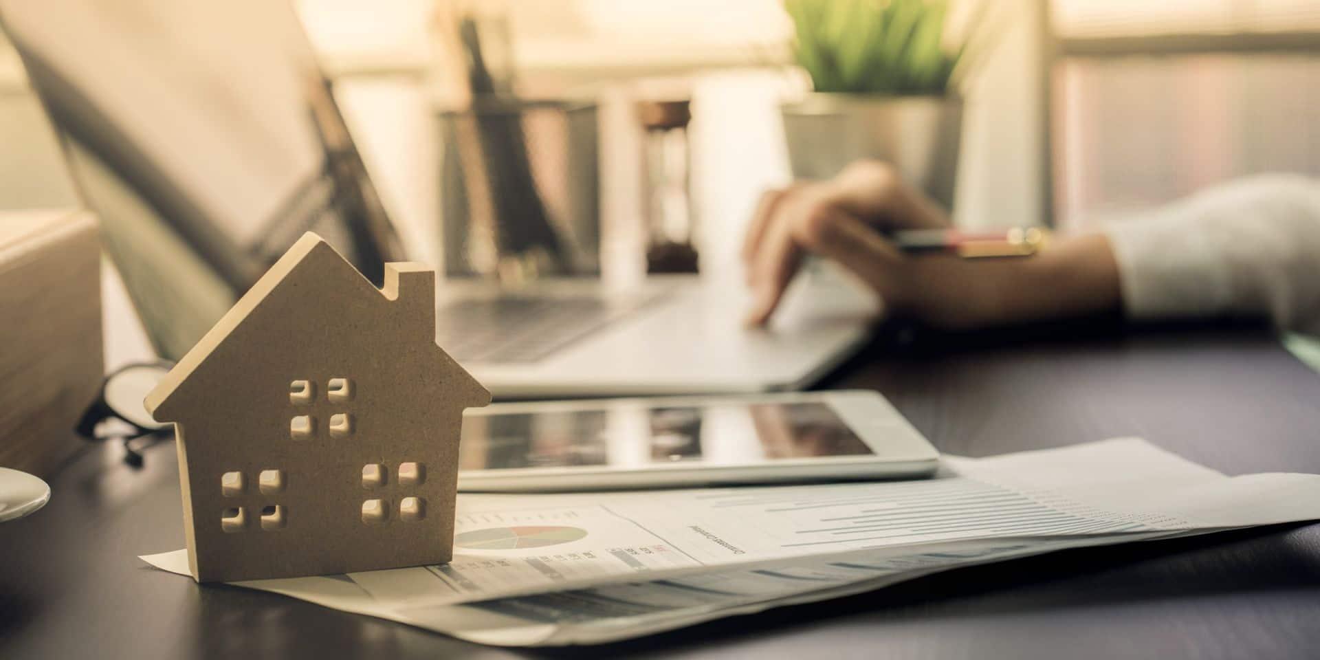 Ce que cherchent les jeunes sur le marché immobilier : une surprise dans le baromètre du Logement
