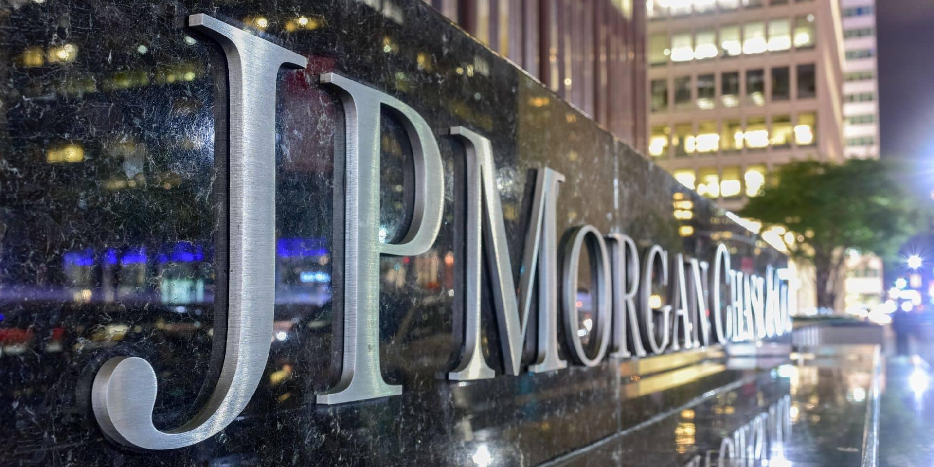 Trois raisons qui expliquent pourquoi le secteur bancaire américain a été touché par la crise