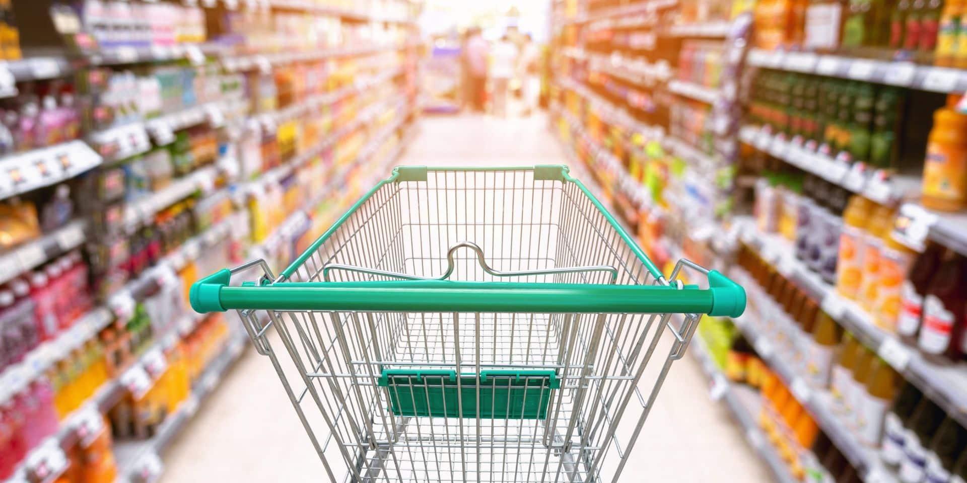 Les consommateurs se préparent-ils à un nouveau confinement ?