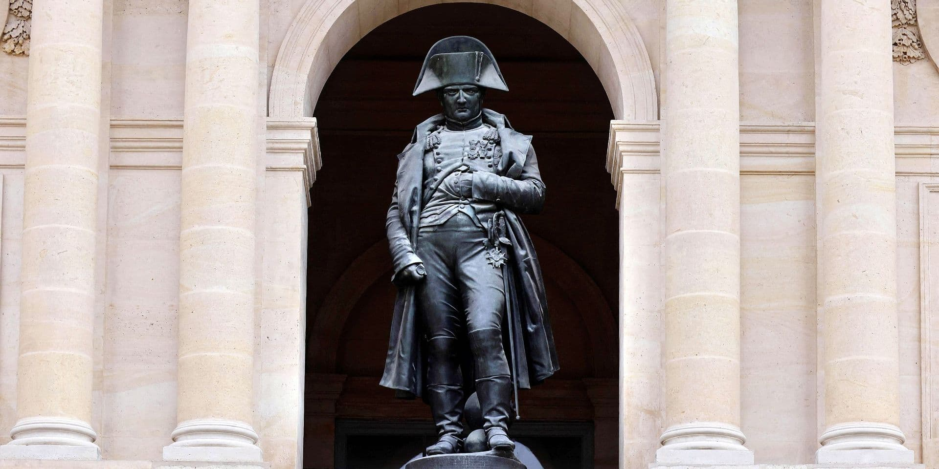 Génie ou tyran: faut-il célébrer Napoléon?
