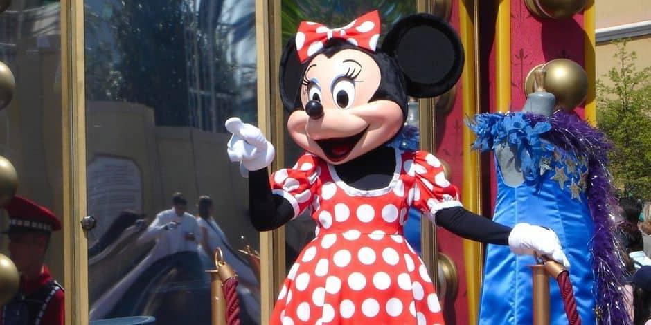 Disneyland rouvre à Shanghai avec de multiples restrictions