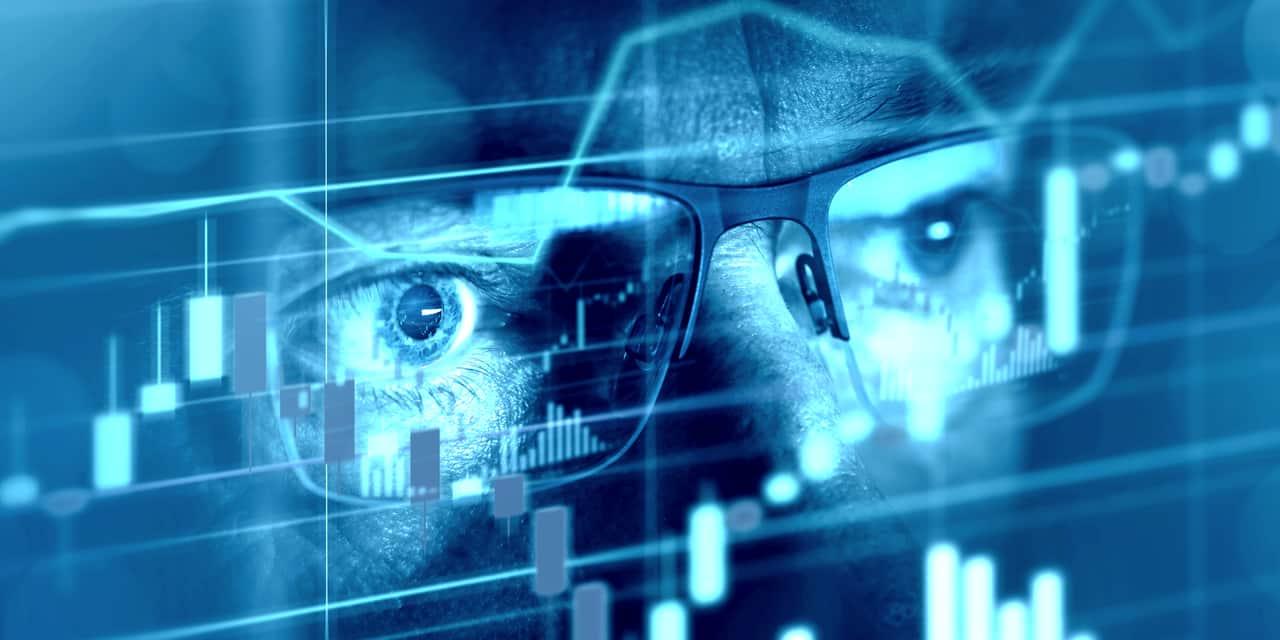 """L'œil du marché: """"Les investisseurs commencent à intégrer favorablement au cours des actions l'élection américaine"""""""