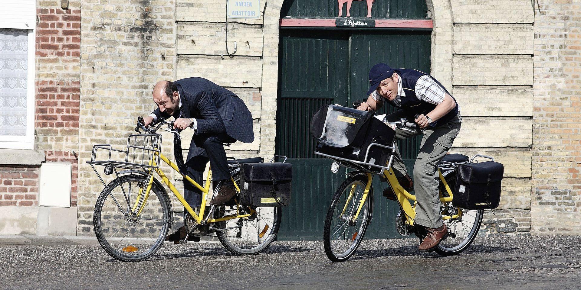Alcool: vers une tolérance zéro pour les automobilistes... mais pas pour les cyclistes