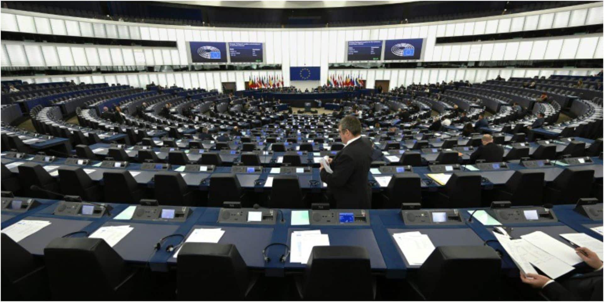 """Le Parlement et les États membres en désaccord sur la façon de verdir la politique agricole : """"On est très fort pour faire des déclarations"""""""