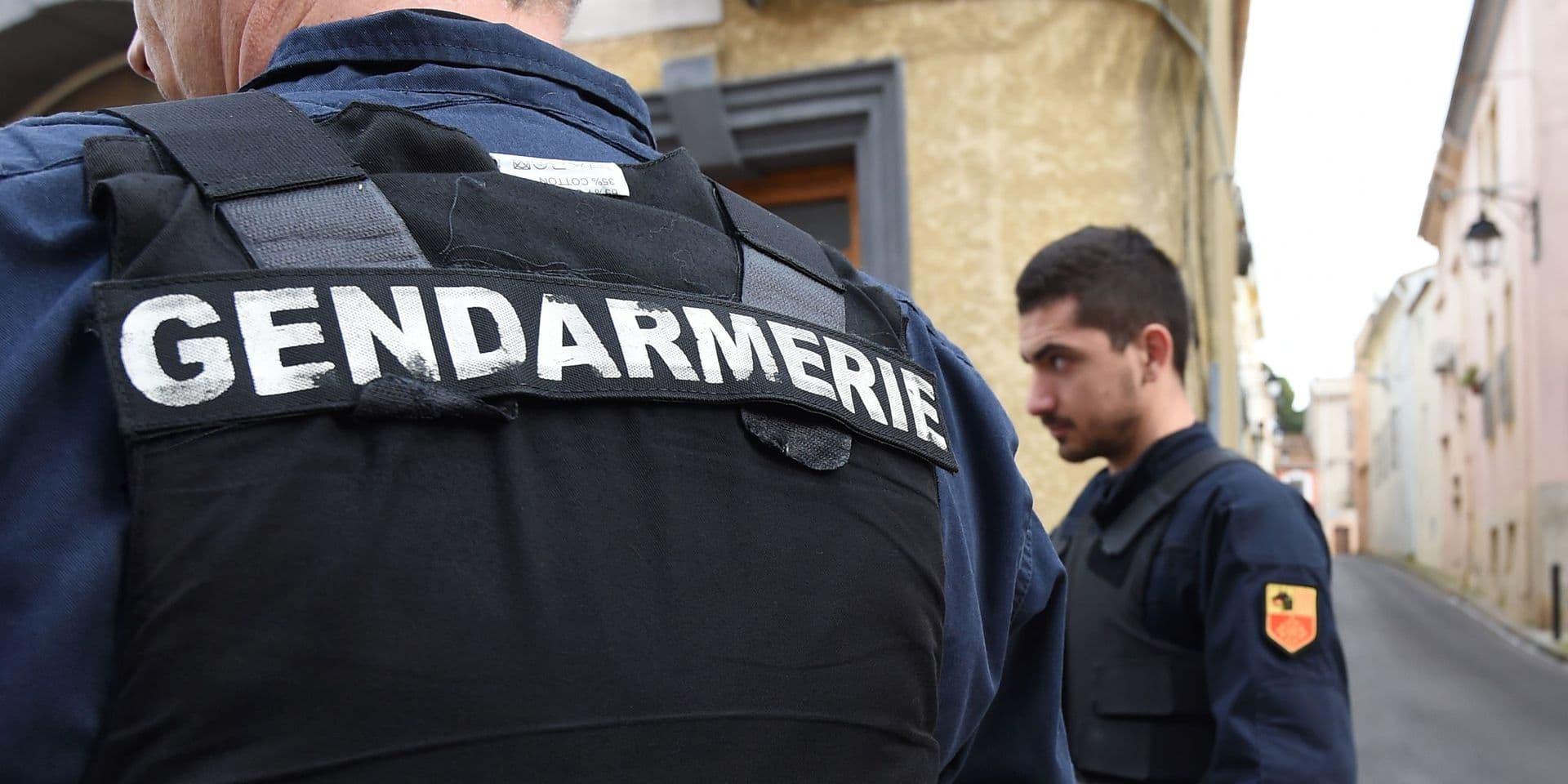 Deux enfants de 4 et 6 ans ont été retrouvés morts dans le Gard
