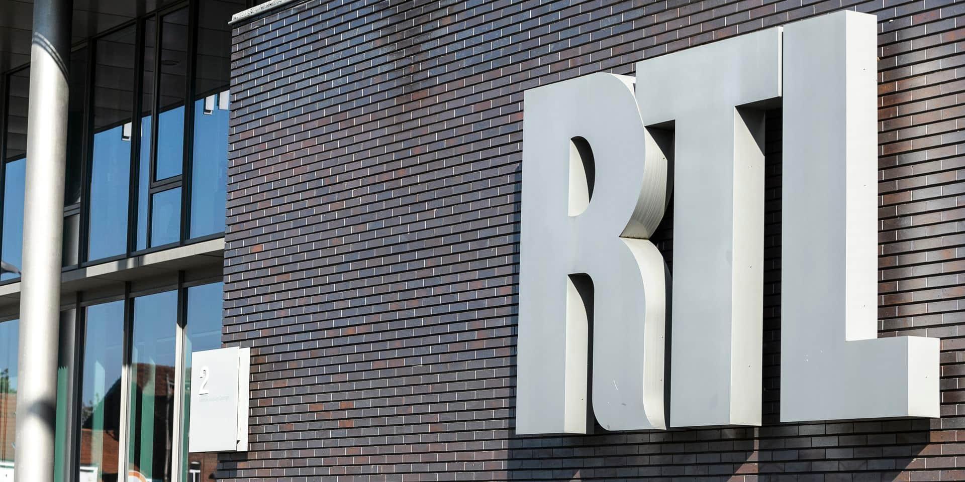 """RTL """"sanctionné"""" par le CSA pour le manque de représentativité dans l'émission """"48h des Bourgmestres"""""""