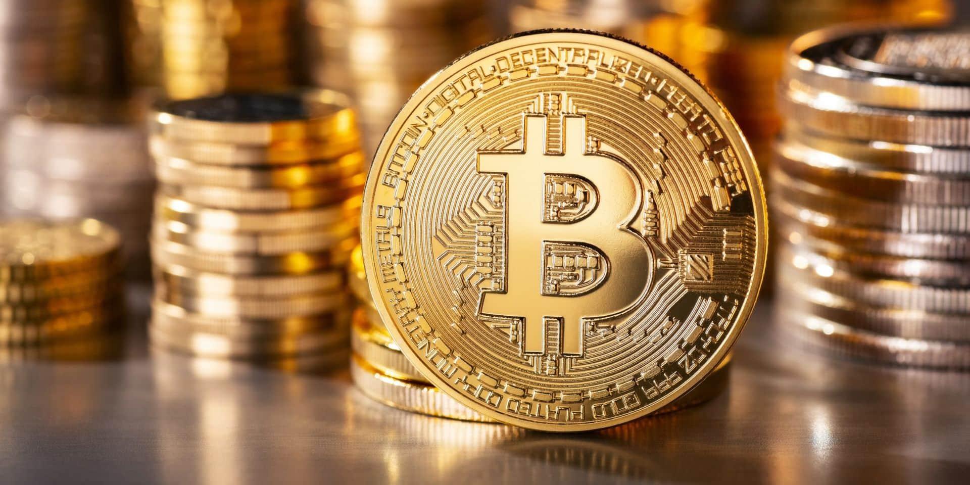 2020, année (du nouveau) record pour le bitcoin ?