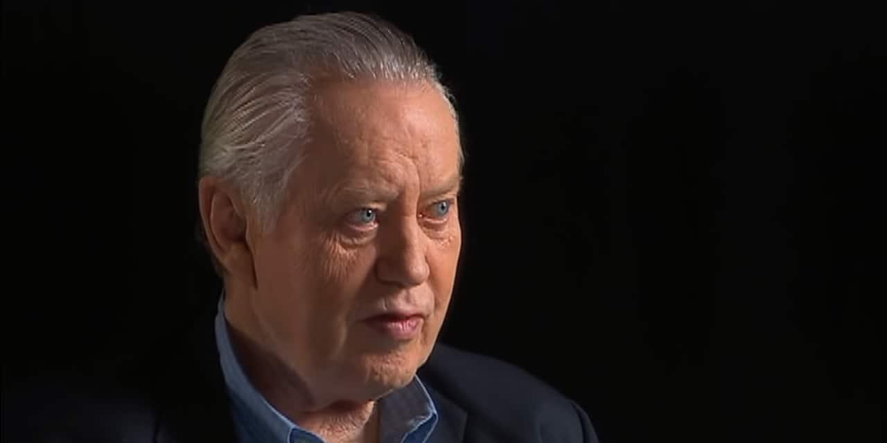 Chuck Feeney, le milliardaire qui voulait mourir pauvre, a fait don de toute sa fortune