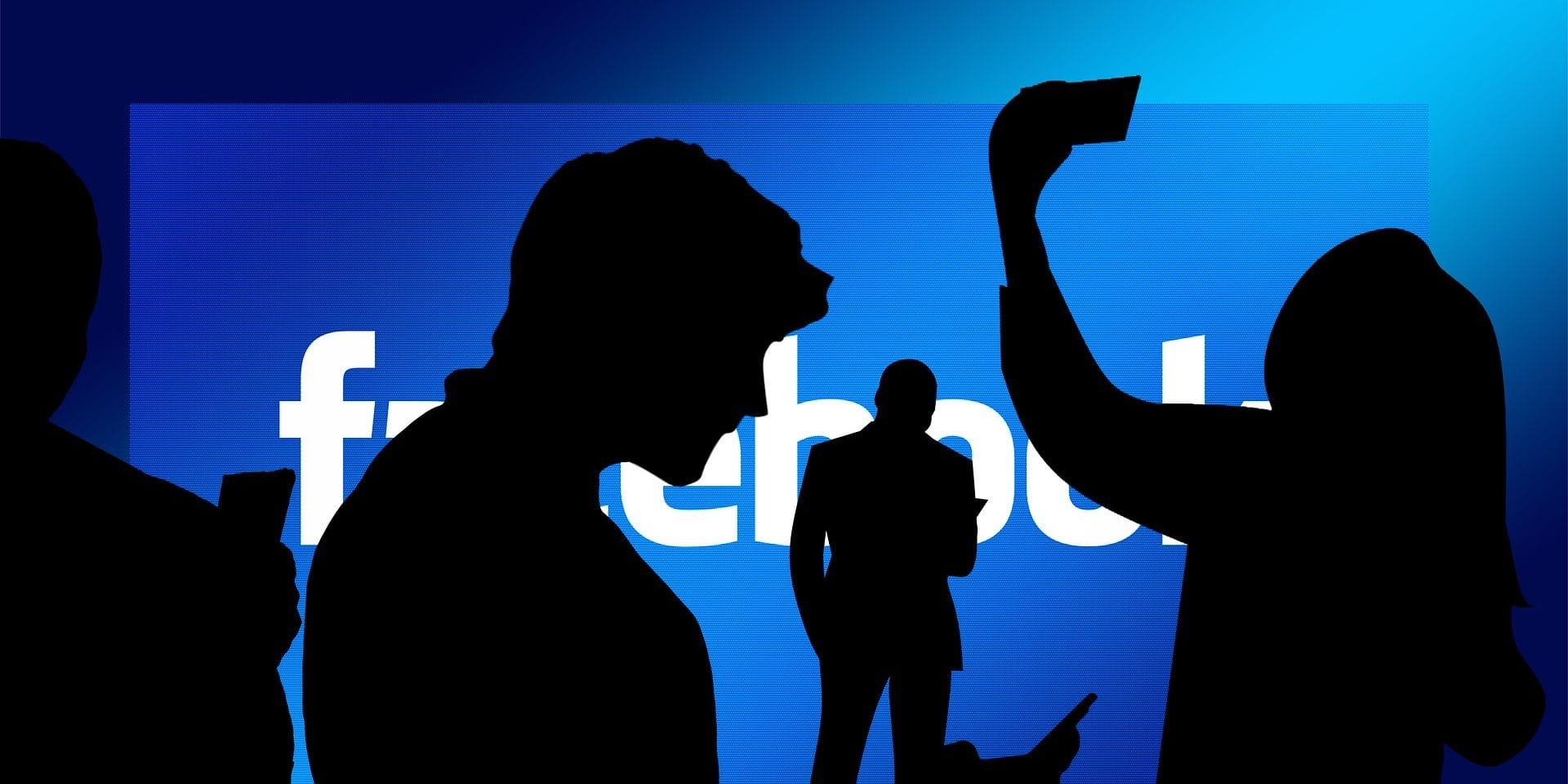 Les réseaux sociaux peuvent-ils être fraternels?