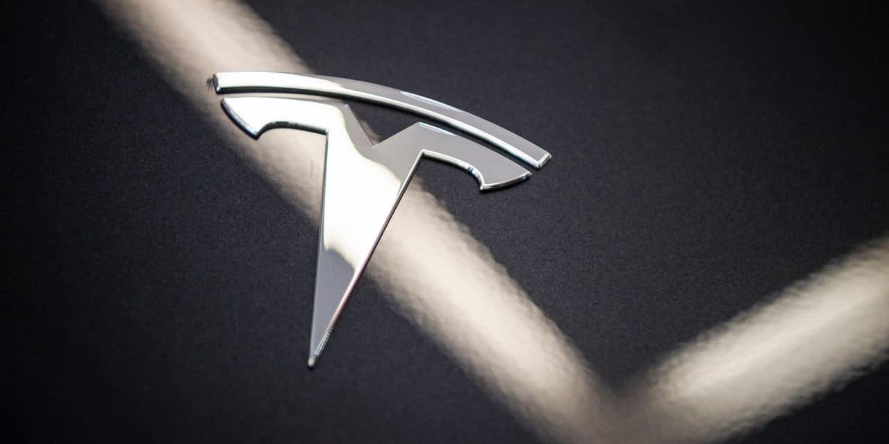 Le frère d'Elon Musk vend pour 25,6 millions de dollars d'actions Tesla - lalibre.be