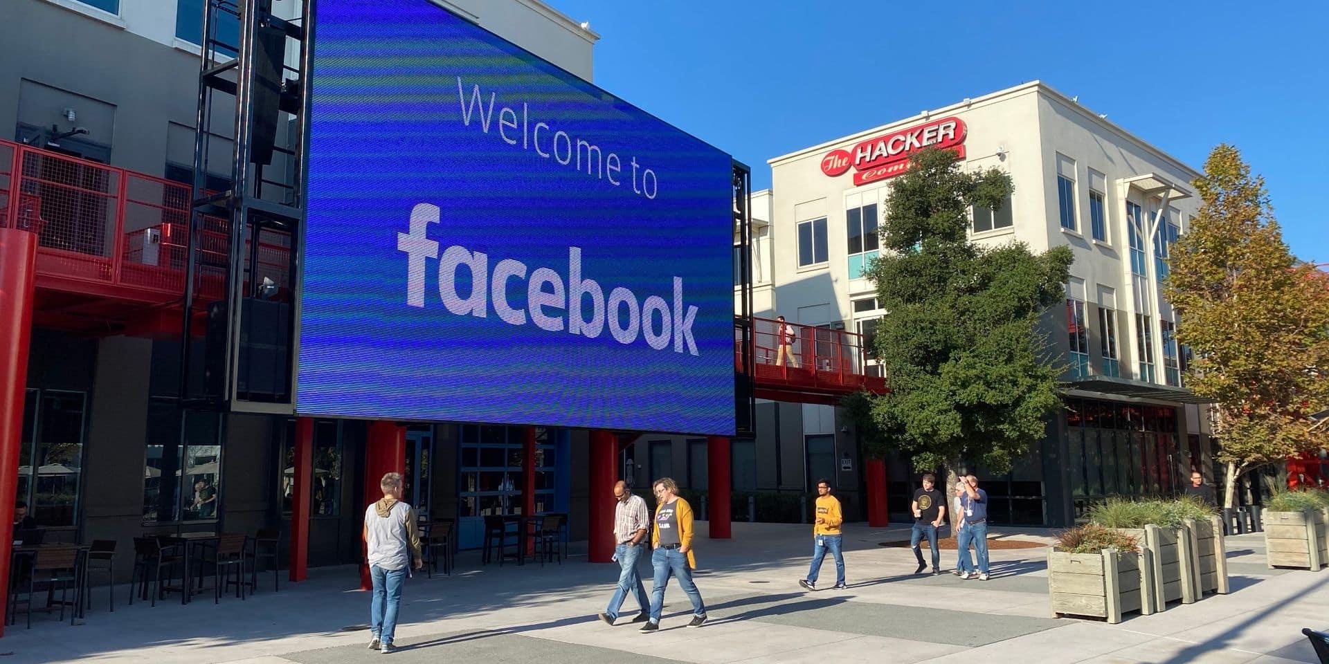 Le conseil de surveillance de Facebook étend ses pouvoirs sur la modération des contenus