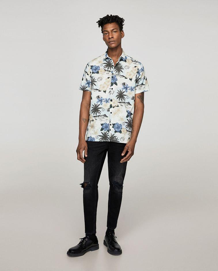 Zara,                                                                              29,95 euros