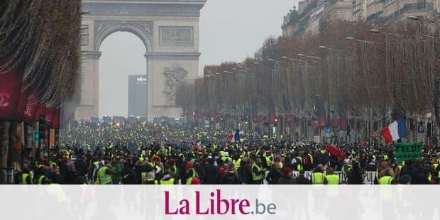 Paris : Musées, stations de métro et vélib : le point sur les fermetures