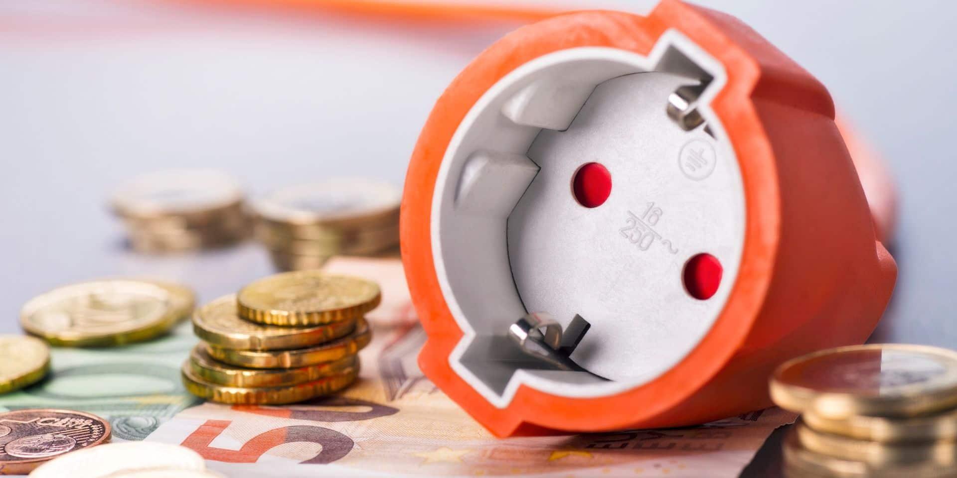 Quels sont les fournisseurs d'énergie les plus chers ?