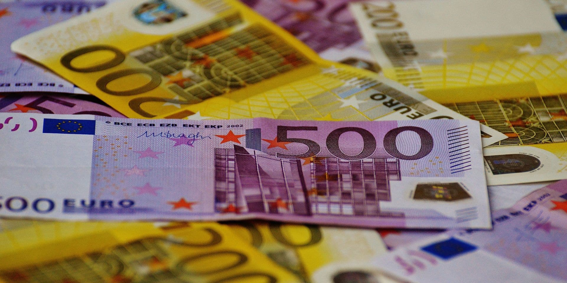 La gestion de la crise a déjà coûté 15 milliards d'euros