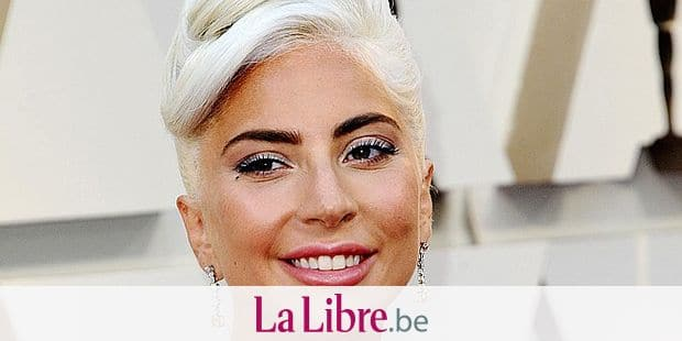 91st Academy Awards (Oscars) - Arrivals Featuring: Lady Gaga Where: Los Angeles, California, United States When: 24 Feb 2019 Credit: Dave Bedrosian/Future Image/WENN.com **Not available for publication in Germany** Reporters / Wenn