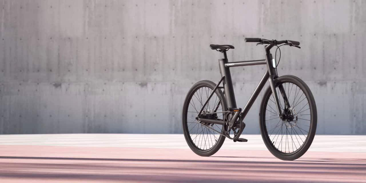 L'assurance pour vélo et e-bike passe à la vitesse supérieure