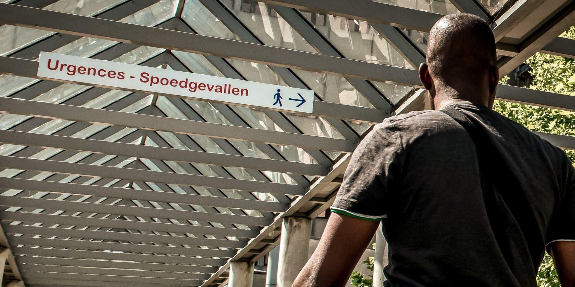 Coronavirus en Belgique: 243 nouveaux cas, un total de 1486 personnes infectées, 4 nouveaux décès