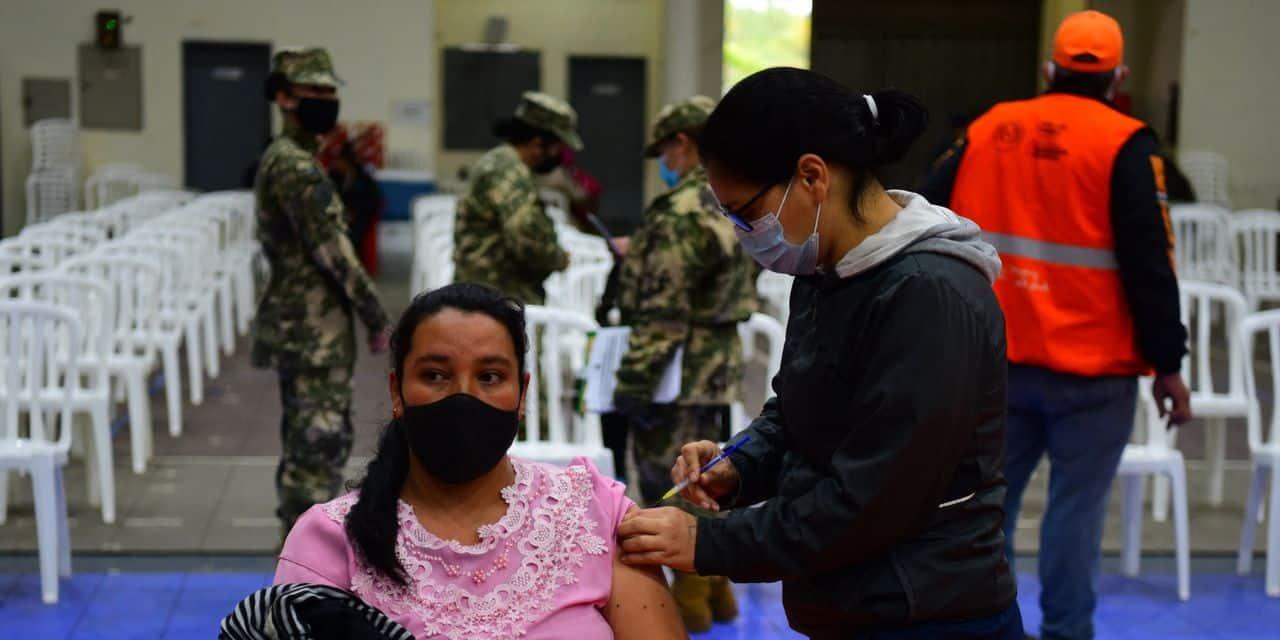 62% d'efficacité pour le candidat vaccin de Cuba: un résultat qui dépasse les exigences de l'OMS