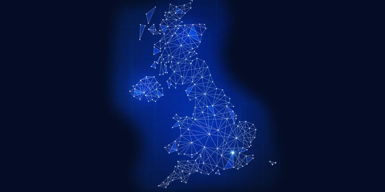 Londres pourrait bientôt éclipser la Sillicon Valley